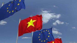Freihandelsabkommen zwischen der EU und Japan