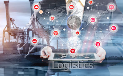 dbh Logistics IT AG presents portfolio at transport logistic trade fair