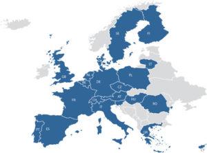 Neues Europäisches Zollrecht: Unionszollkodex