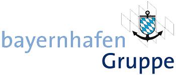dbh Kunde Bayernhafen Gruppe