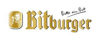 dbh Kunde Bitburger