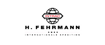 dbh customer INTRAC H. Fehrmann