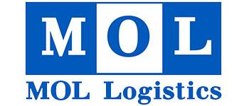 dbh Kunde MOL Logistics