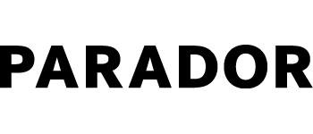 dbh Kunde Parador