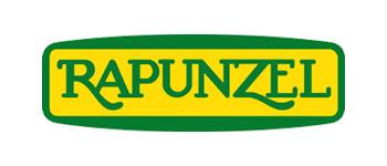dbh Kunde Rapunzel