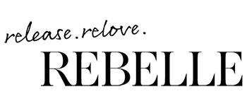 dbh Kunde Rebelle