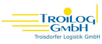 dbh Kunde Troilog GmbH