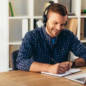 Webinar Tipps und Tricks in AC 6