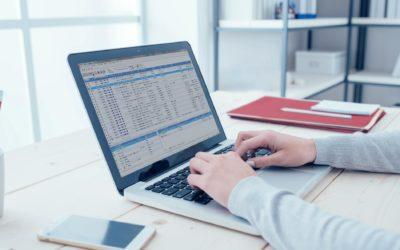 Änderung zur Langzeit-Lieferantenerklärung gemäß Artikel 62 UZK-Durchführungsverordnung