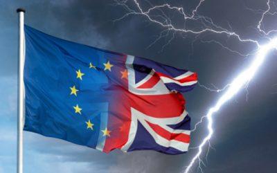 Brexit: UK veröffentlicht Tool für Zolltarife