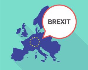 Brexit Szenario Norwegenmodell