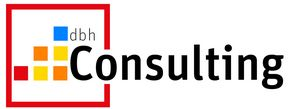 dbh Consulting Logo