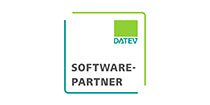 DATEV Partner-Software