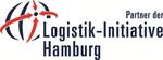 Logistics Initiative Hamburg e. V.