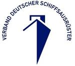 Association of German Ship Equipment Suppliers