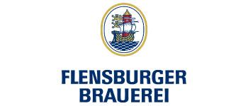 dbh Kunde Flensburger Brauerei
