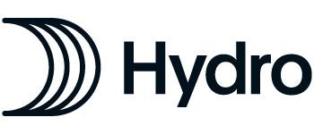 dbh Kunde Hydro