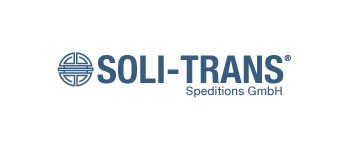 dbh Kunde SOLI-TRANS