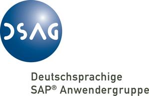 German-speaking SAP User Group e.V.