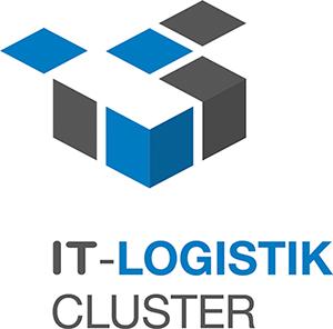 Bavarian IT Logistics Cluster