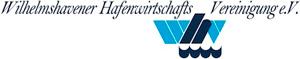 Wilhelmshaven Port Management Association