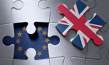Brexit: State of play on exit negotiations 1