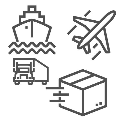 Icon Hafen