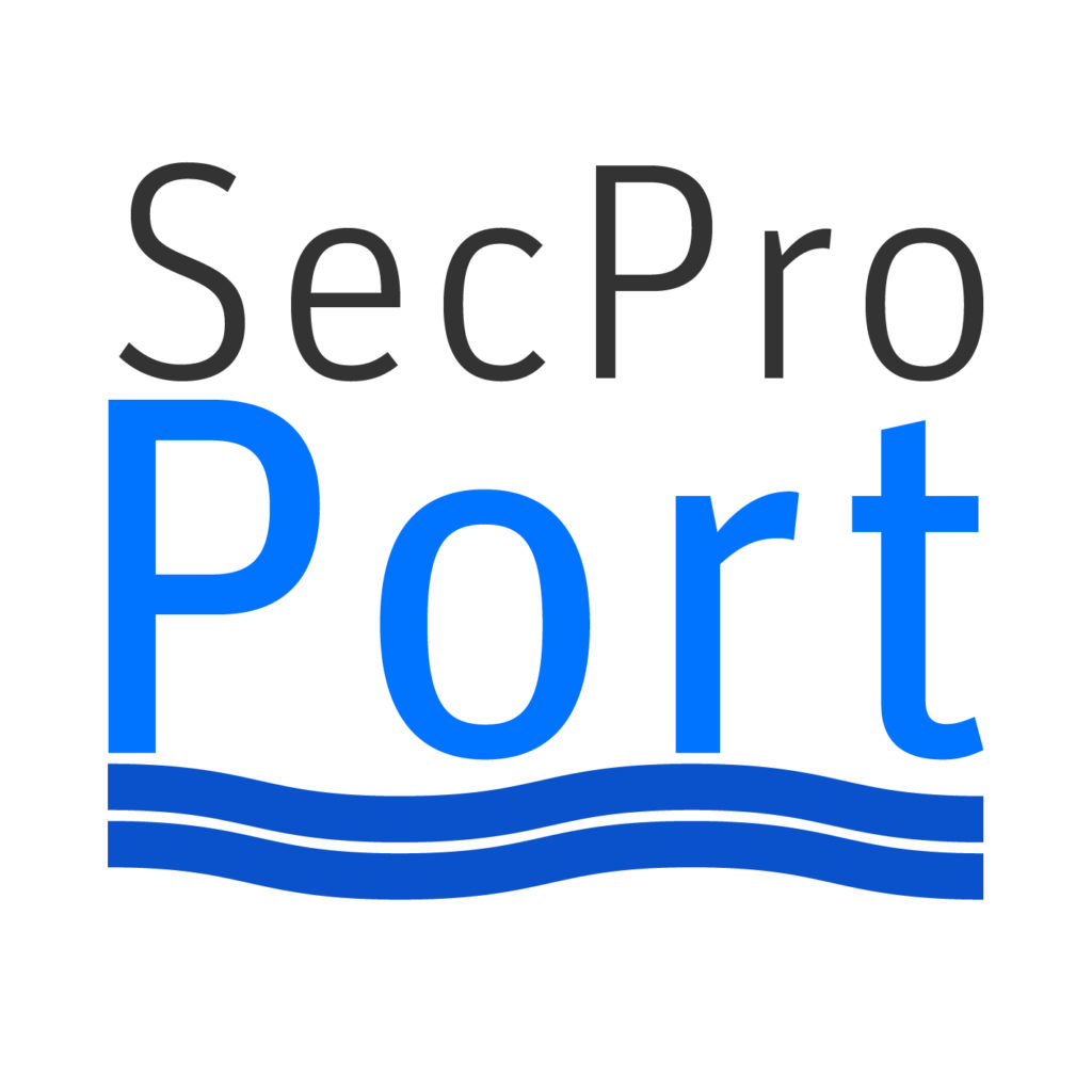 SecProPort Project