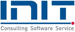 IT outsourcing with dbh: Less costs for your own IT administration 2