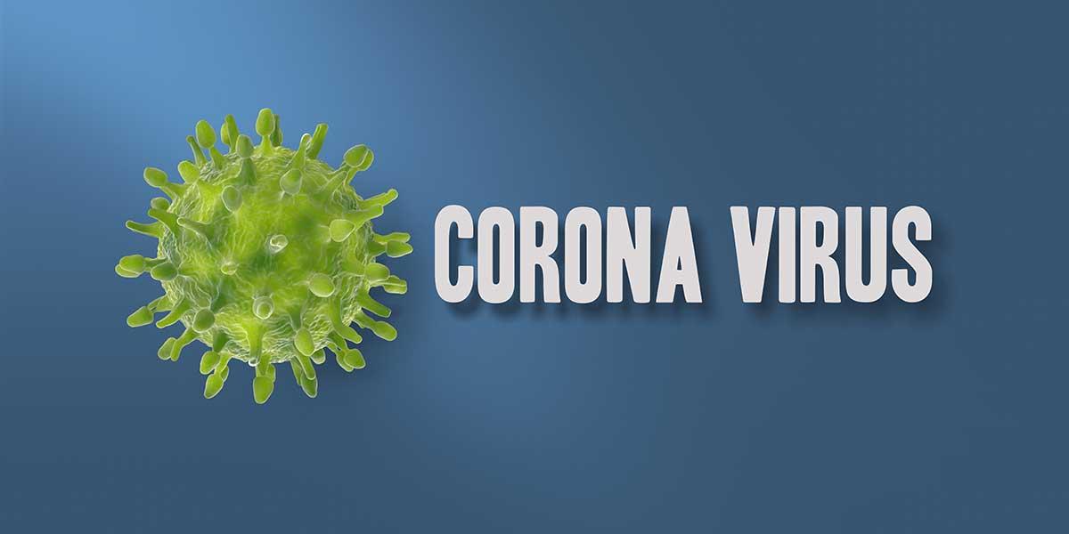 Corona-Krise: dbh ist weiterhin für Sie da 1