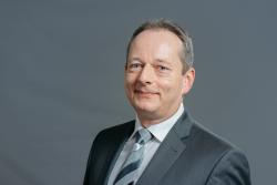Daniel Braß