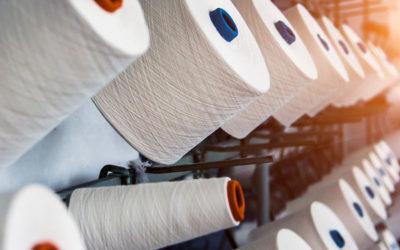 Management von Lieferantenerklärungen in der Textilwirtschaft