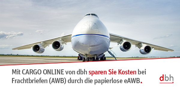 Lufthansa Cargo introduces fee for paper bills of lading 1