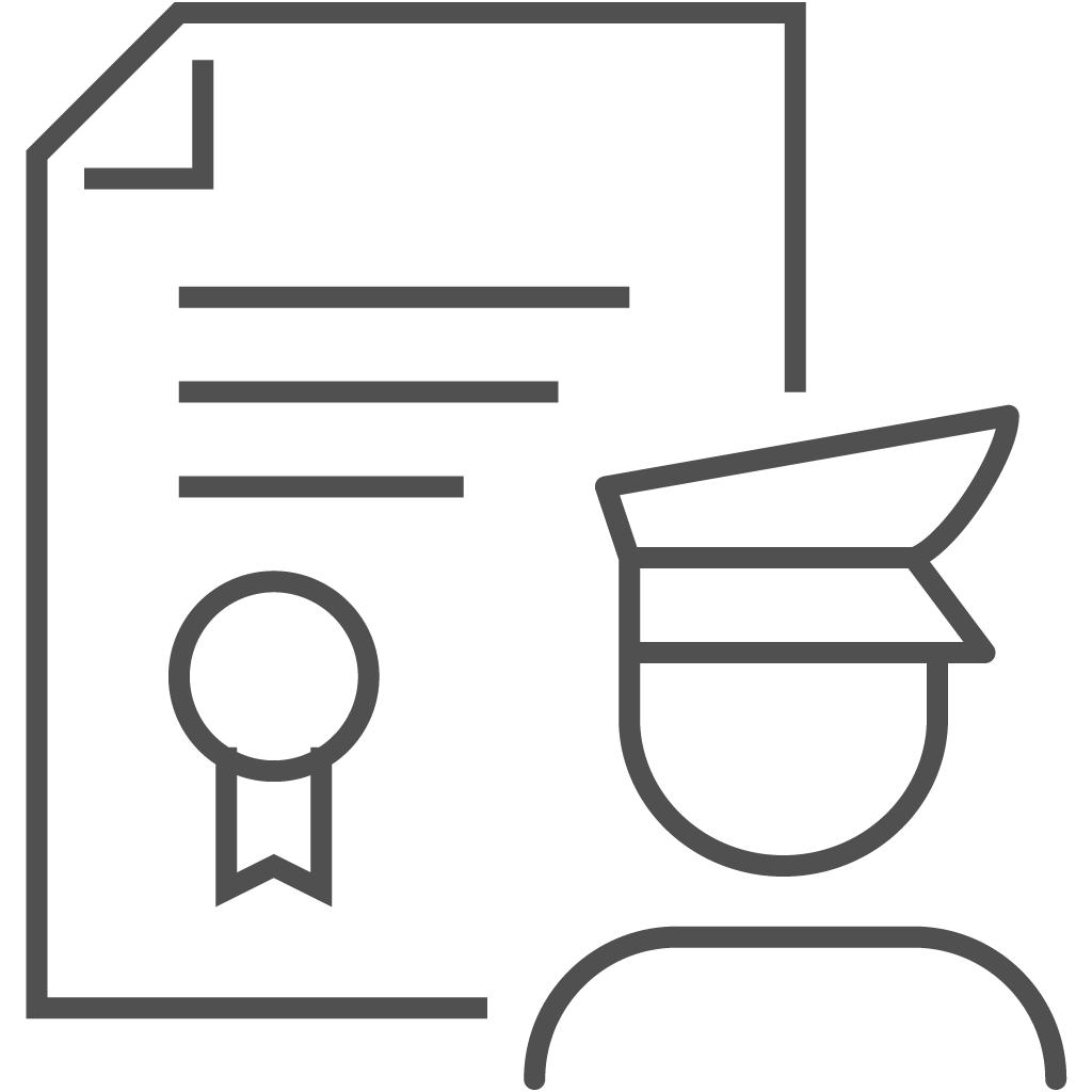 Icon Zoll