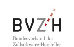 Bundesverband der Zollsoftware-Hersteller gegründet 1