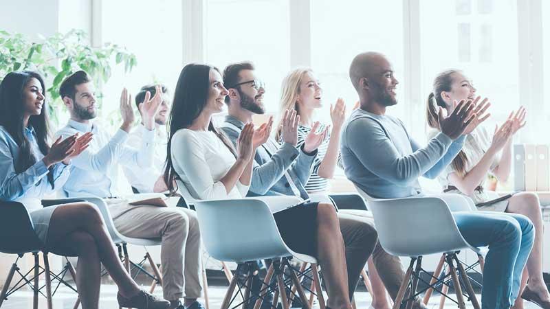 dbh Arbeitgeber - Weiterbildung