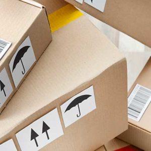 Webinar shipping system 12