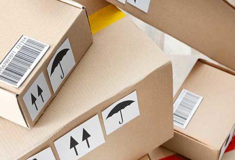 Webinar shipping system 4