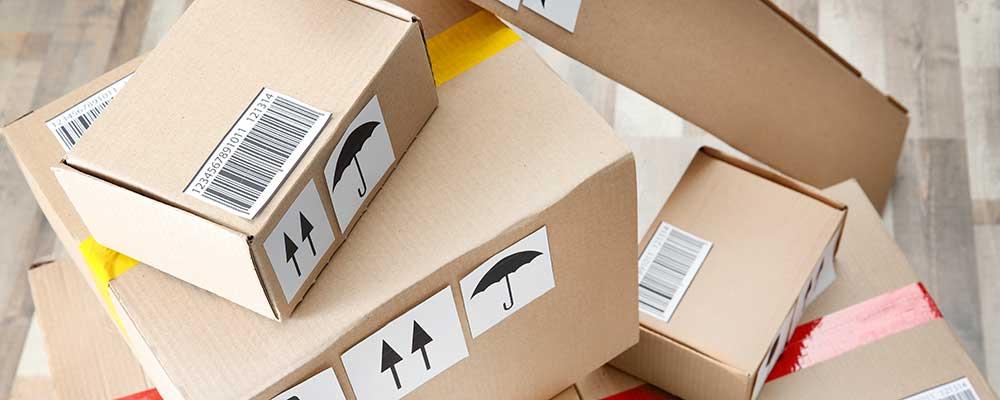 Webinar shipping system 7