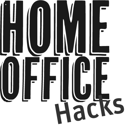 dbh Home Office Hacks