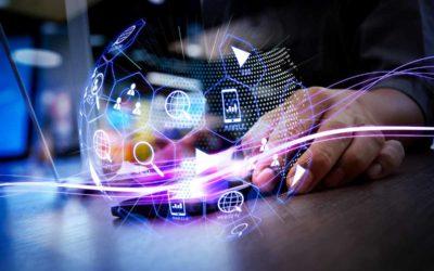 Handelskammern empfehlen Umstellung auf elektronische Ursprungszeugnisse