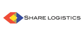 dbh Kunde Share Logistics