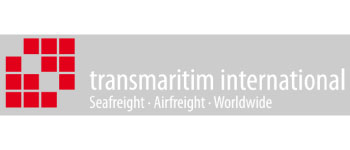 dbh Kunde transmaritim international