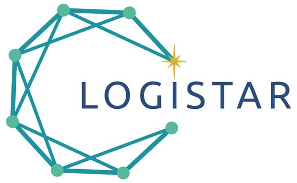 LOGISTAR research project 1