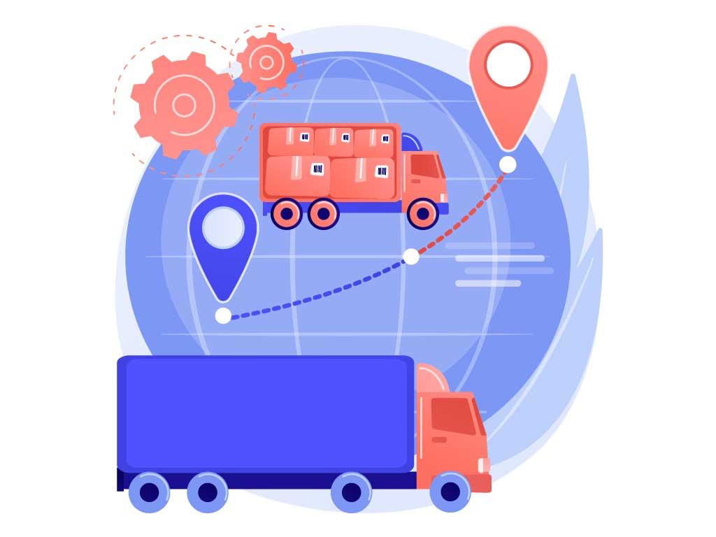 Das neue Lieferkettengesetz