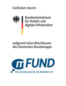 Forschungsprojekt: SchleusenNOK40 2